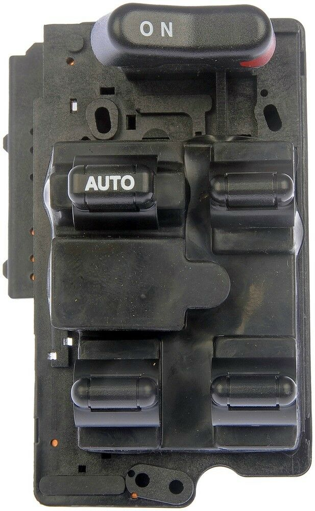 Dorman 901-965 Front Driver Side Master Window Switch for Select Acura Models