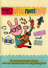 Yancy and Friends: Little Praise Party - Taste and See (DVD, 2015)