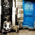 Kirkasta by Ville Eetvartti (CD, Apr-2012, Periferia Sound)
