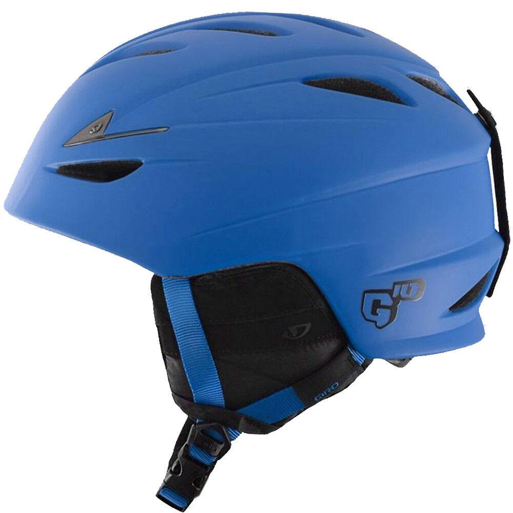 Giro Giro Giro G10 Herren-Helm Snowboardhelm Wintersport Skihelm Winterhelm Sport Winter 0cfa0a