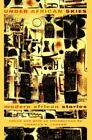 Under African Skies: Modern African Stories by Farrar, Straus and Giroux (Paperback / softback, 1998)
