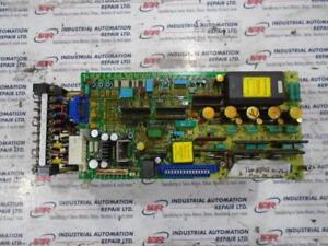 FANUC-SERVO-DRIVE-A20B-0009-0320-10D