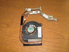 """PFJRN 1DMD6 15.6/"""" Dell Latitude E5510 E5410 CPU Heatsink and Fan"""