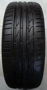 1-pneus-d-039-ete-Bridgestone-Potenza-s001-RSC-225-40-r19-89y-e1342