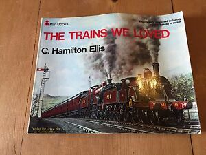 1971-034-THE-TRAINS-WE-LOVED-034-RAILWAYS-PAN-BOOKS-ILLUSTRATED-PAPERBACK-BOOK