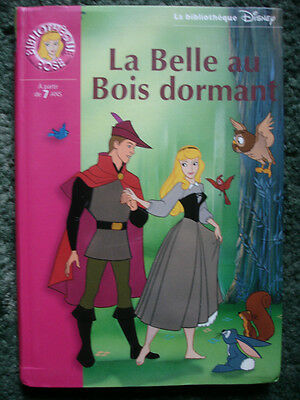 livre de poche COLLECTION JUNIOR