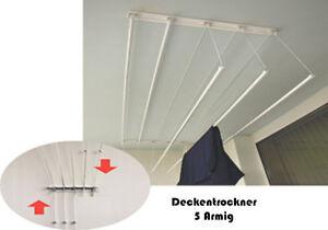 deckenw schetrockner w schetrockner f r den balkon garage. Black Bedroom Furniture Sets. Home Design Ideas
