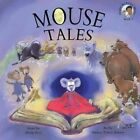 Mouse Tales by Philip Roy (Paperback, 2014)