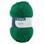 Patons-Fab-DK-Yarn-100g-Double-Knitting-Machine-Washable-100-Acrylic-Wool thumbnail 20