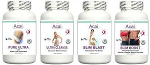 T5-Acai-Diet-Pills-Detox-Cleanse-Fat-Burner-Cleanser-Lose-Weight-Loss-Tablets-4