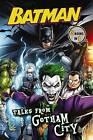 DC Batman - Tales from Gotham City by Scholastic Australia (Paperback, 2015)