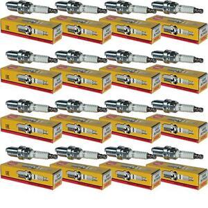 16x-original-NGK-bujias-4930-tipo-bcp6es-Florian-vela-Spark-Plug