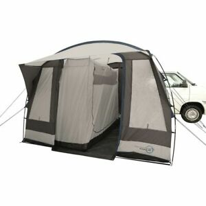 Easy-Camp-Inner-Tent-Wimberly-Grey-Outdoor-Camping-Shelter-Shed-Awning-120250