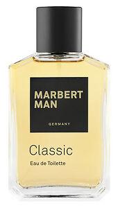 MARBERT-Man-Classic-EDT-50-ml