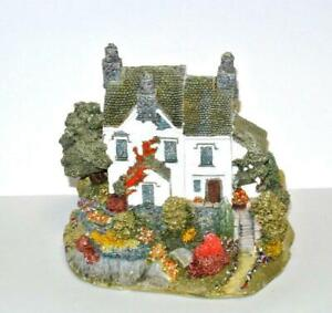 Lilliput-Lane-Rydal-View-Signed-Miniature-Masterpiece-handmade-UK-Box