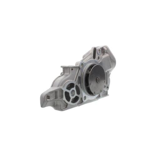 Mazda MX-5 MK1 NA 1.6 Variant2 Genuine Fahren Water Pump Engine Cooling