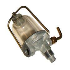 Fuel Sediment Bowl Assembly Fits John Deere A B G D 50 520 60 620 630 70 730 720