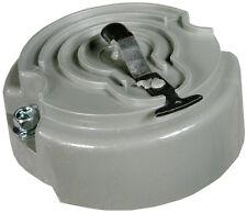 Distributor Rotor ACDelco Pro Durastop F418         bx212*