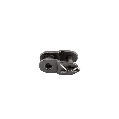 NEW KMC 415-OL Half Link for use with 3//16 Single Speed Chains