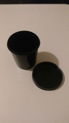 Small 0.5 KG Black screen printing mixing Ink Pots
