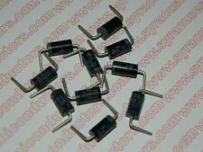 1N6302A = 1.5KE180A  Diode / Lot of 10 Pieces
