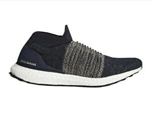 Adidas Performance Ultraboots Trainers