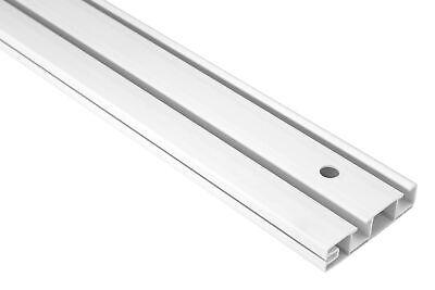 2 metri PVC Binario per Tenda a Pannello Tavole , Om | eBay