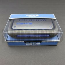 CS-X3 CSX3 AIR SPENCER FRESHENER FOR CAR SQUASH REFILL CASE JAPAN 100% AUTHENTIC