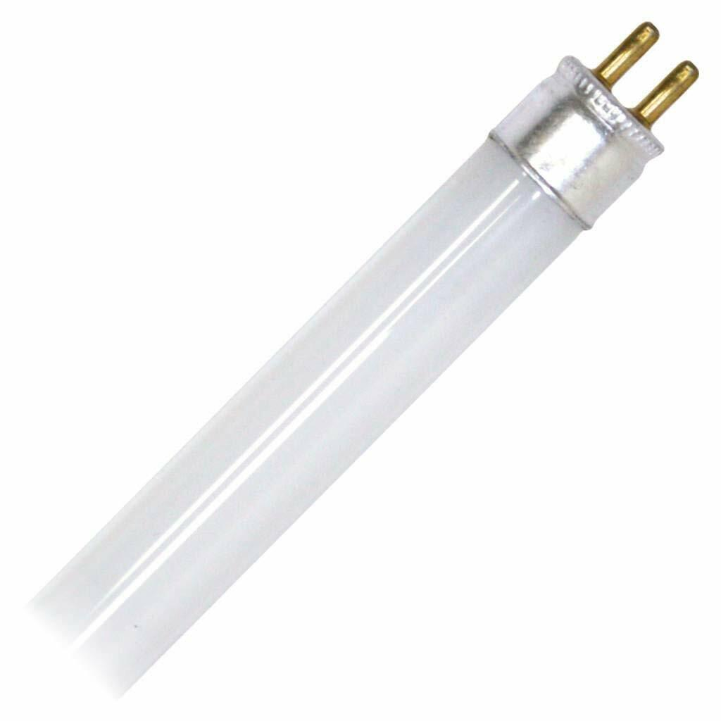 Box of x 40 Osram 21w 3ft T5 Fluorescent Tubes - Cool Weiß   840