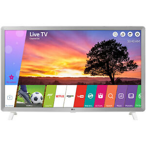 SMART-TV-TELEVISORE-LED-LG-32LK6200PLA-32-034-POLLICI-FULL-HD-1080P-WI-FI-HDR-LAN