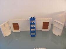 LEGO DUPLO @@ MAISON HOME @@ ACCESSOIRES @@ MEUBLES @@ 14