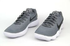 922a24ac843 item 2 Nike Hyperdunk Low Top 2017 TB Men s Basketball Shoes Grey 897663-002  Mens SZ 12 -Nike Hyperdunk Low Top 2017 TB Men s Basketball Shoes Grey ...