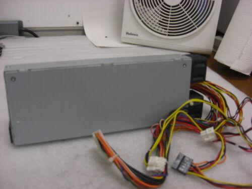 Delta dps-350ab-5 b rev.04f intel d54651-006 switching power supply 350w max