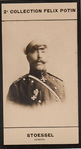 GENERAL-RUSSIE-RUSSIA-Anatoly-Stoessel-Stessel-CARD-IMAGE-1907