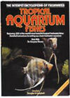 Interpet Encyclopedia of Freshwater Tropical Aquarium Fishes by Interpet Publishing (Hardback, 1999)