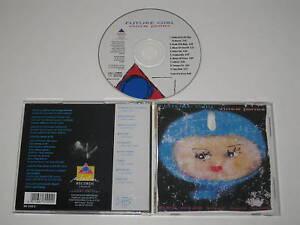 Vince-Jones-Future-Girl-Int-3109-2-CD-Album