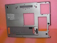 Genuine Dell 8500 8600 D800 M60 Plastic Bottom Base Cover Apdq001n00l C0369