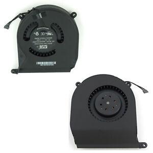 New-AVC-CPU-Fan-610-0056-For-Apple-Mac-Mini-A1347-2010-2011-2012