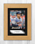 George-Springer-Houston-Astros-A4-signed-mounted-photograph-Choice-of-frame thumbnail 5