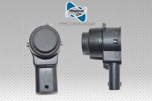 Origi-Parking-Sensor-Pdc-Mercedes-A-Clase-W169-W172-C-Klasse-W245-W203-W204-CLS