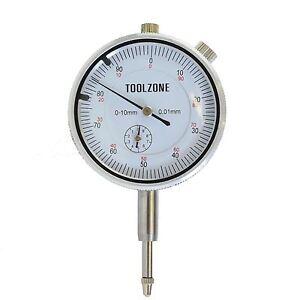 Travailleur L'indicateur à Cadran Métrique > Dti / Jauge Jauge Horloge Précision De Mesure Haute Qualité Et Bas Frais GéNéRaux