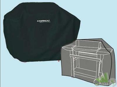 TELO COPERTURA COPRI BBQ BARBECUE CLASSIC XXL 102X153X63 IMPERMEABILE CAMPINGAZ