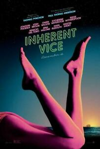 Inherent-Vice-Movie-POSTER-27-x-40-Joaquin-Phoenix-Josh-Brolin-A