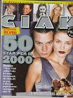 Y1 CIAK ANNO 14 N 4 50 STAR PER IL 2000