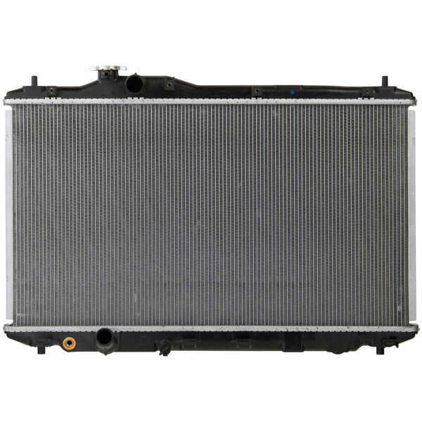 Radiator For 2014-2015 Acura ILX 2.4L