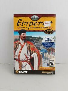Emperor-Rise-of-the-Middle-Kingdom-PC-Game-Complete-with-box