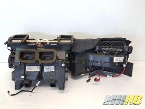 Klimakasten-Mercedes-E-Klasse-W212-CLS-W218-A-2128300703-A-2048303503