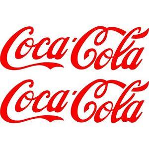 2-Sticker-Autocollant-Coca-Cola-2-tailles-Couleurs-au-choix