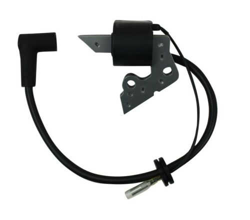 Ignition coil for Subaru Robin EY20 Part number 227 79460 11 Fast shipping