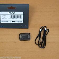 DJI Smart ESC Updater for E310 420S, E800 620S, E1200 640X - US Dealer